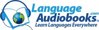 Language Audiobooks