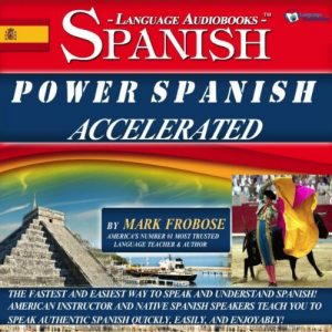 Power Spanish 1 Accelerated