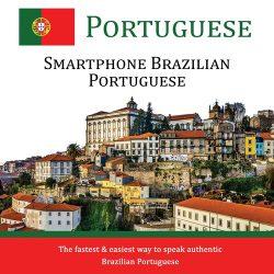 Smartphone Brazilian Portuguese - CD